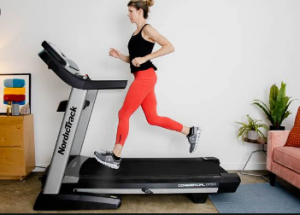 buying guides of horizontal treadmill
