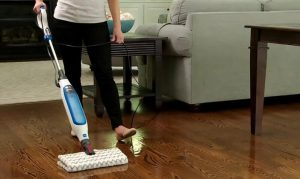 best lightweight steam mop reviews